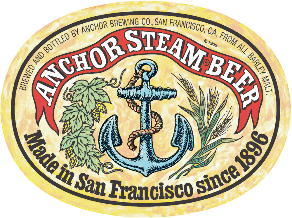 Anchor Steam Beer (400ppi)logo.jpg