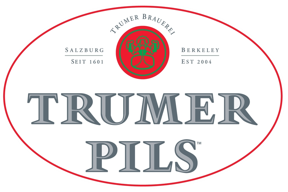 Trumer Oval Logo high rez.JPG