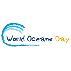 World-Oceans-Day-logo.jpg