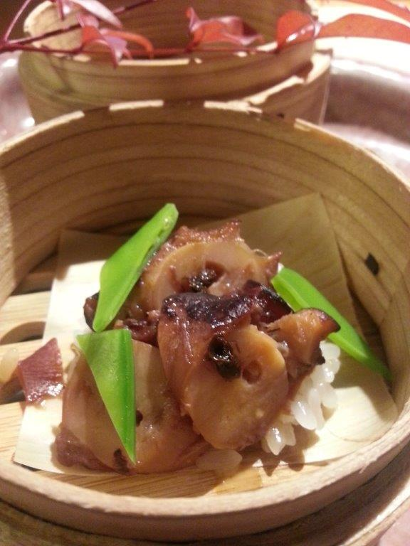 closebamboofood182413.jpg