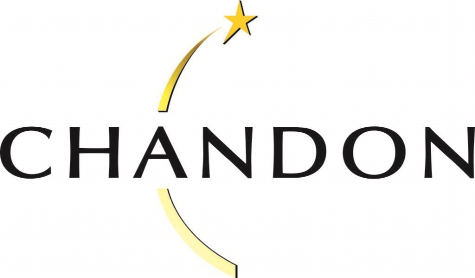 Chandon Logo.jpg