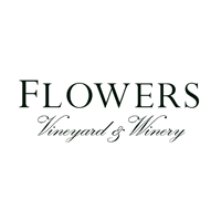 Flowers-Vineyards-Winery-Logo1.jpg