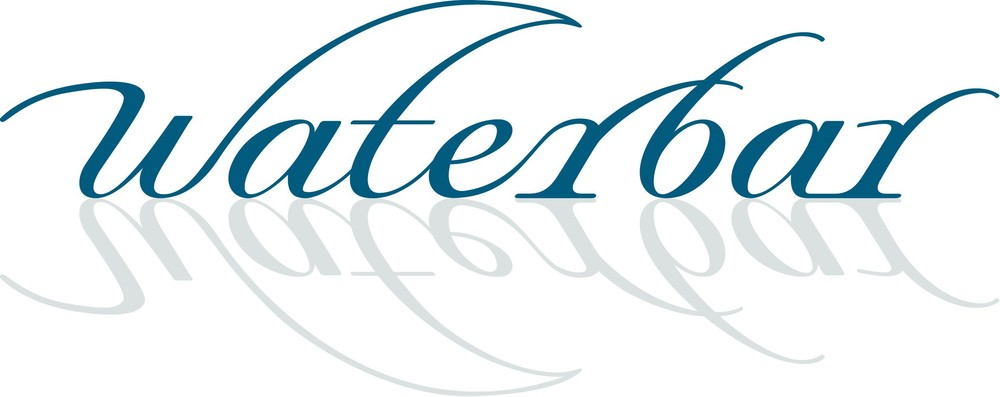 waterbar careers