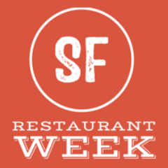 sfrestaurantweek.png