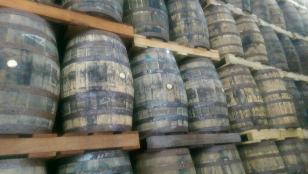 barrels_2015.JPG