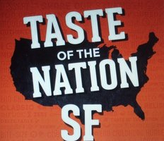 tasteofthenation_sf.jpg