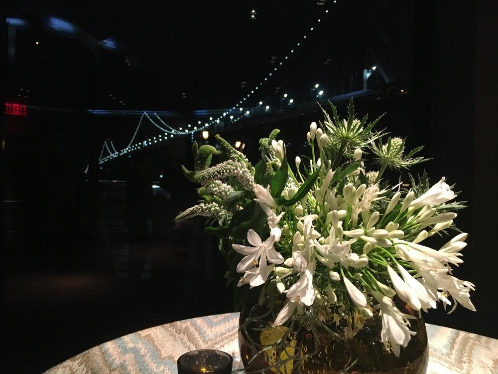 baylightsflowers_2016.JPG