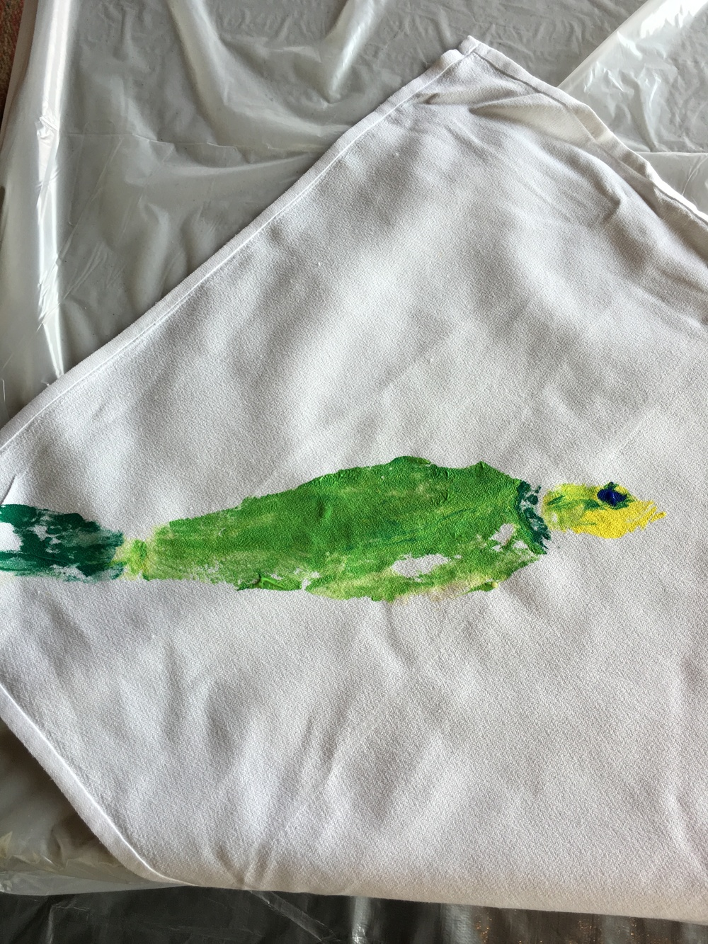 fishpainted_2016.JPG