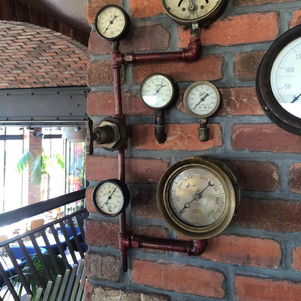 gauges2_2015.JPG