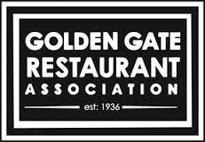 goldengate_2016.jpg