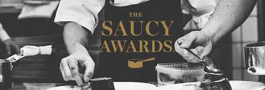 saucyawards.jpg