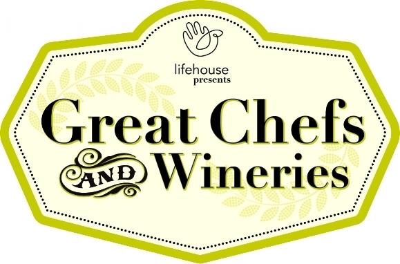 great chefs.jpg