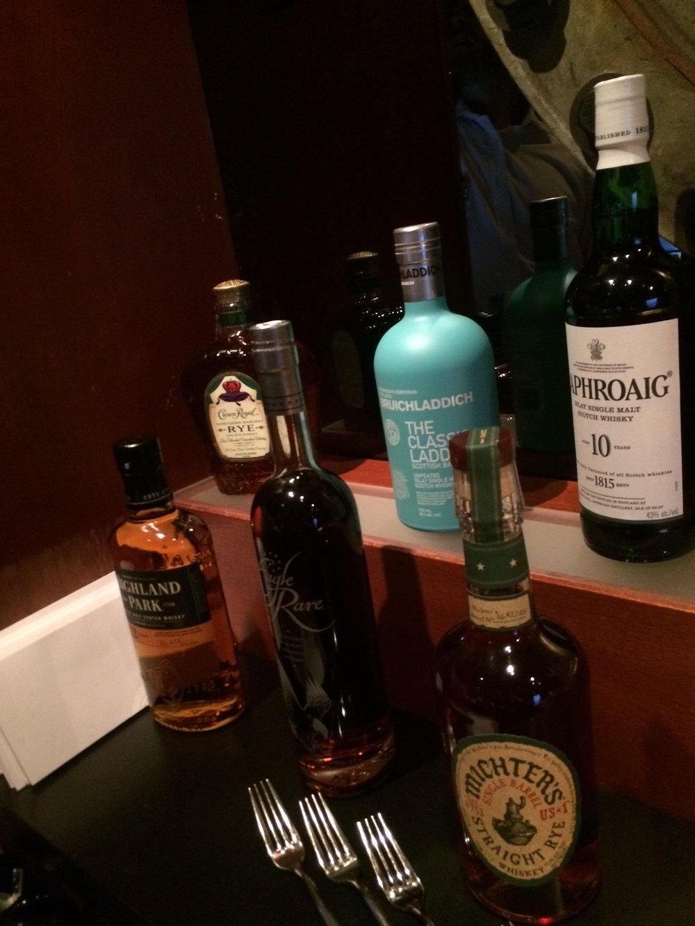 whiskey2_2017.JPG