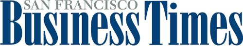 sfbusinesstimes.png