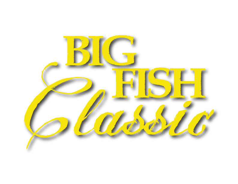 BFC-logo-yellow-no-marlin (2).png