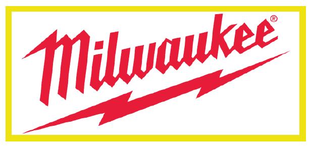 milwalkee.png