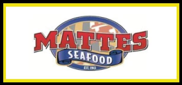 MATTES.png