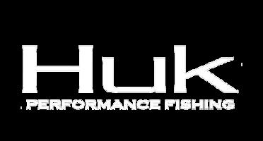 logo huk.png