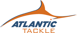 atlantictackle-logo.png