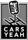 cars yhea grey.jpeg
