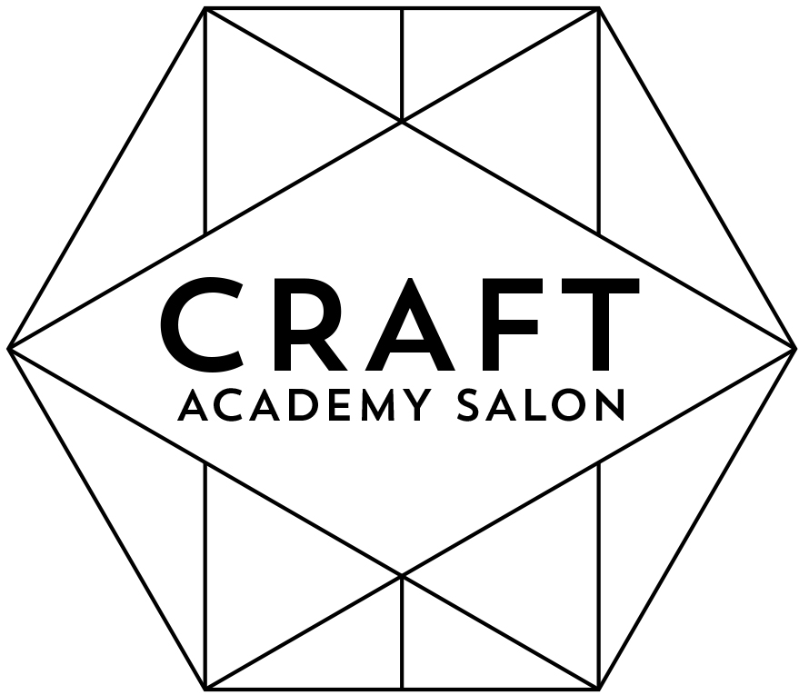 CRAFT ACADEMY SALON