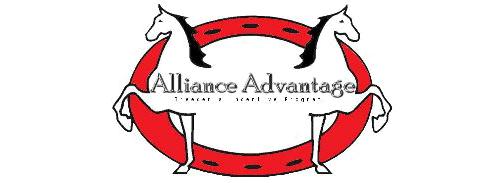 Alliance Advantage Logo_500px.png