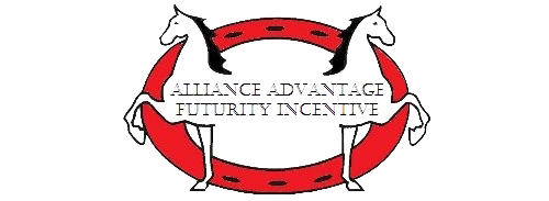 Alliance _futurity_500px.png