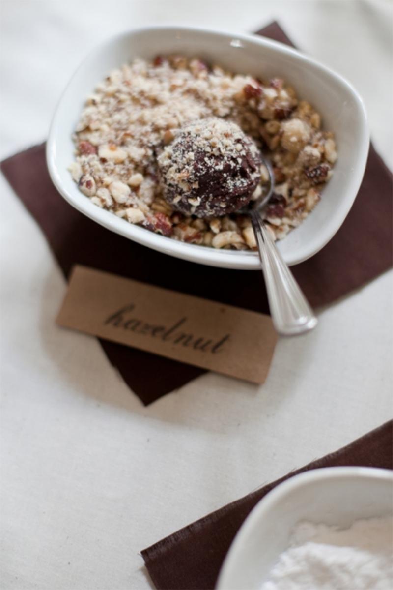 truffle5.jpg