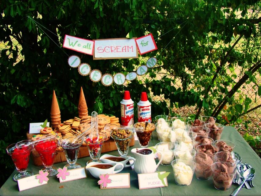 icecream table.jpg