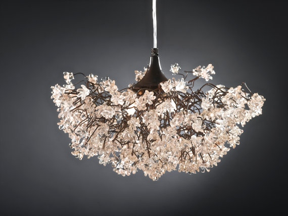 https---www.etsy.com-listing-120181495-ceiling-lamp-transparent-flowers?ref=listing-shop-header-3.jpg