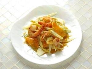 entwine_shrimp-fennel-orange-salad_s4x3.jpg.rend.sni12col.landscape.jpg
