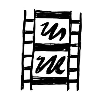 FILM ENTRY