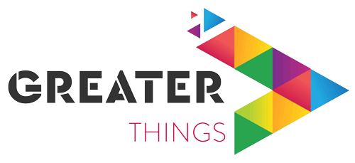 gt-logo-med.png