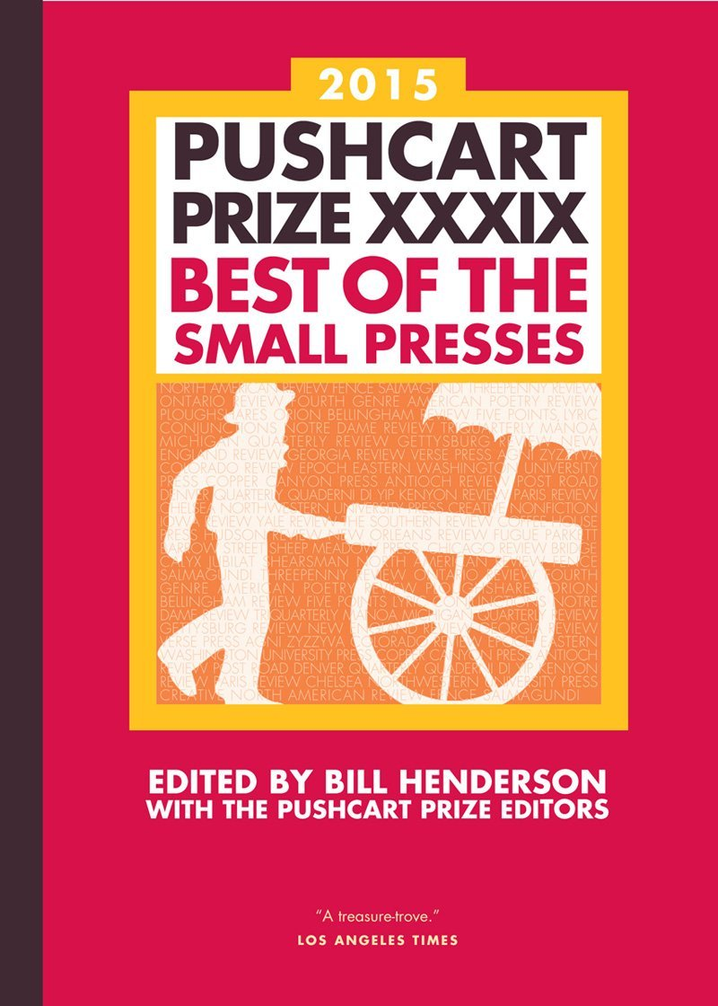 pushcart-prize-anthology-2015.jpg