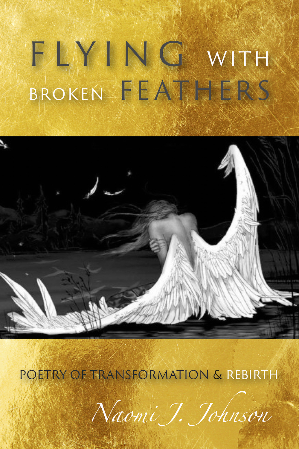 Flying with Broken Feathers - Book Cover - Front.jpg