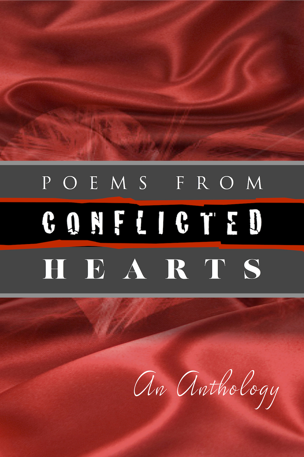 Poems From Conflicted Hearts - Front Cover - New Final A copy.jpg