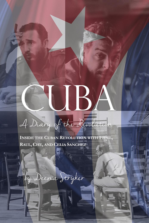 CUBA LETTERS - Front Cover - Art.jpg