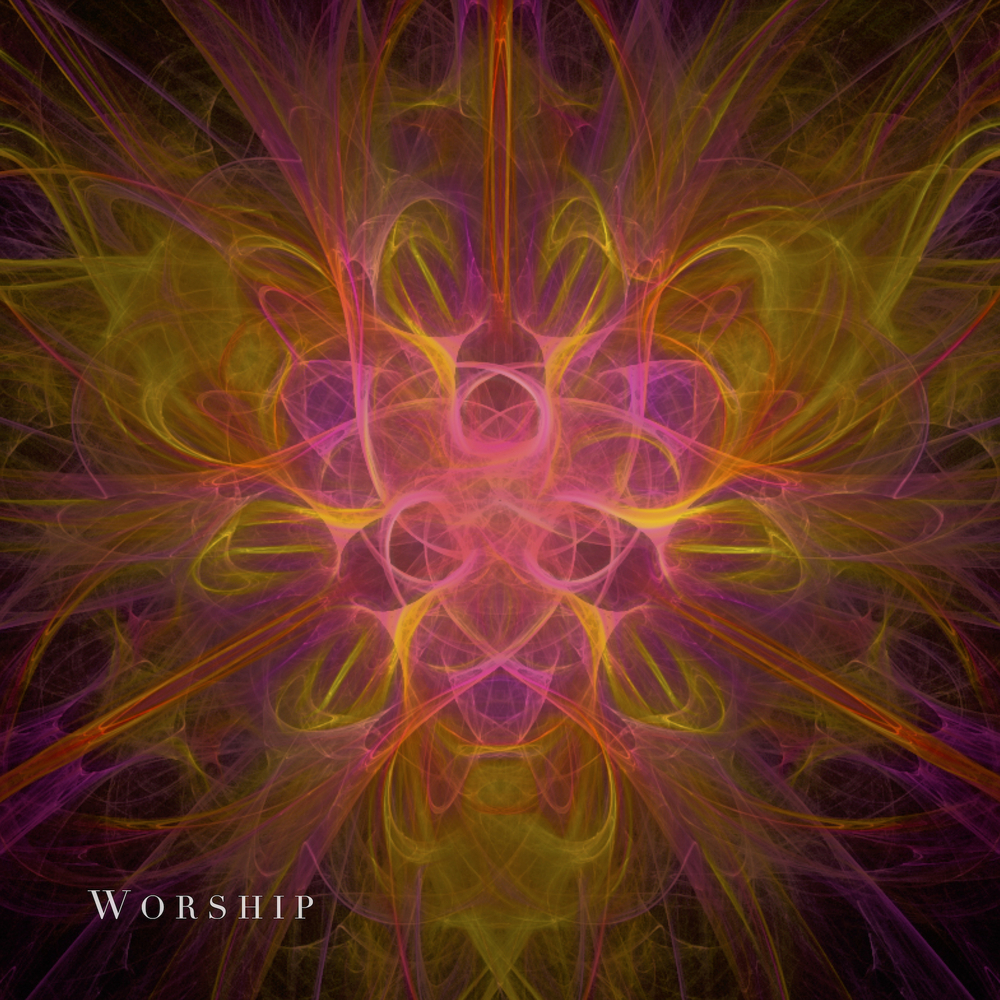 In Essence Card - BackCover - 31 Worship.jpg