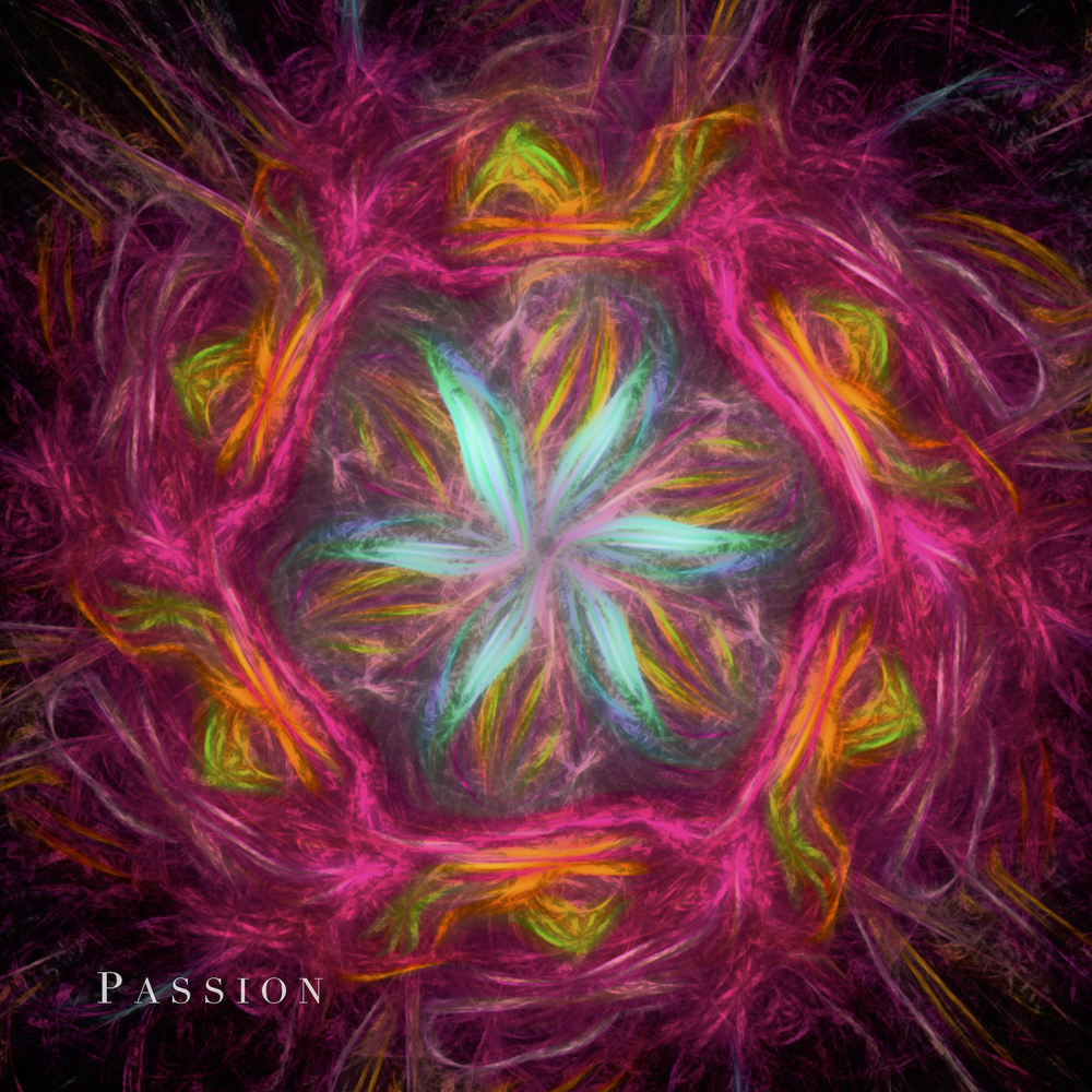 In Essence Card - BackCover - 37 Passion.jpg