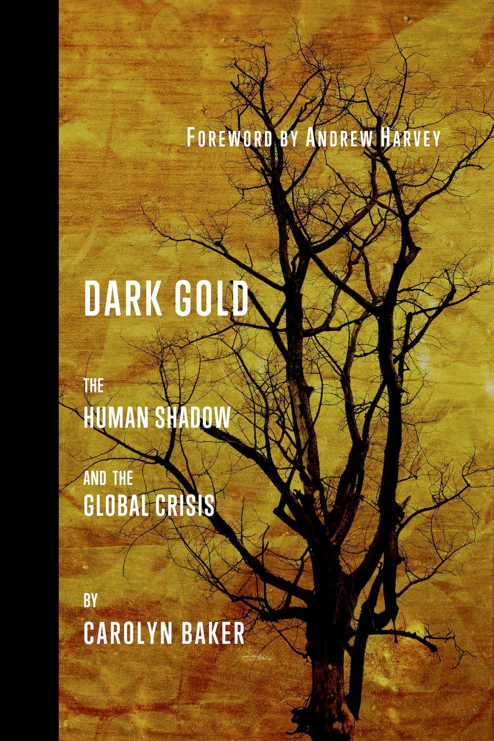 Dark Gold - FrontCover - Art - A3.jpg
