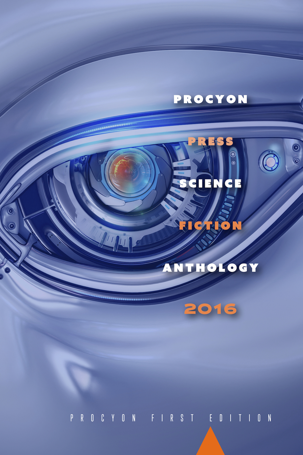 1 - Procyon Press Sci-Fi Anthology - FrontCover - Final.jpg