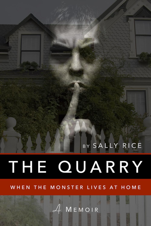 THE QUARRY - FrontCover - Final copy.jpg