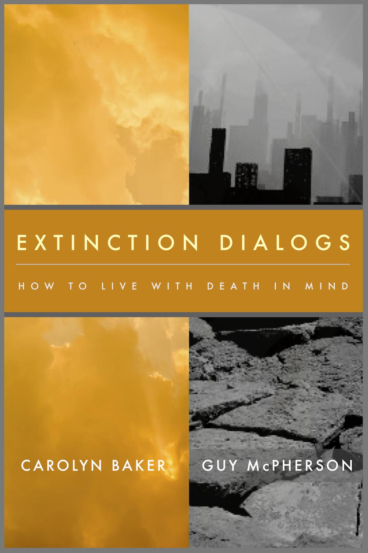 Extinction Dialogs - eBookCover - 6%22 x 9%22 - Art copy.jpg