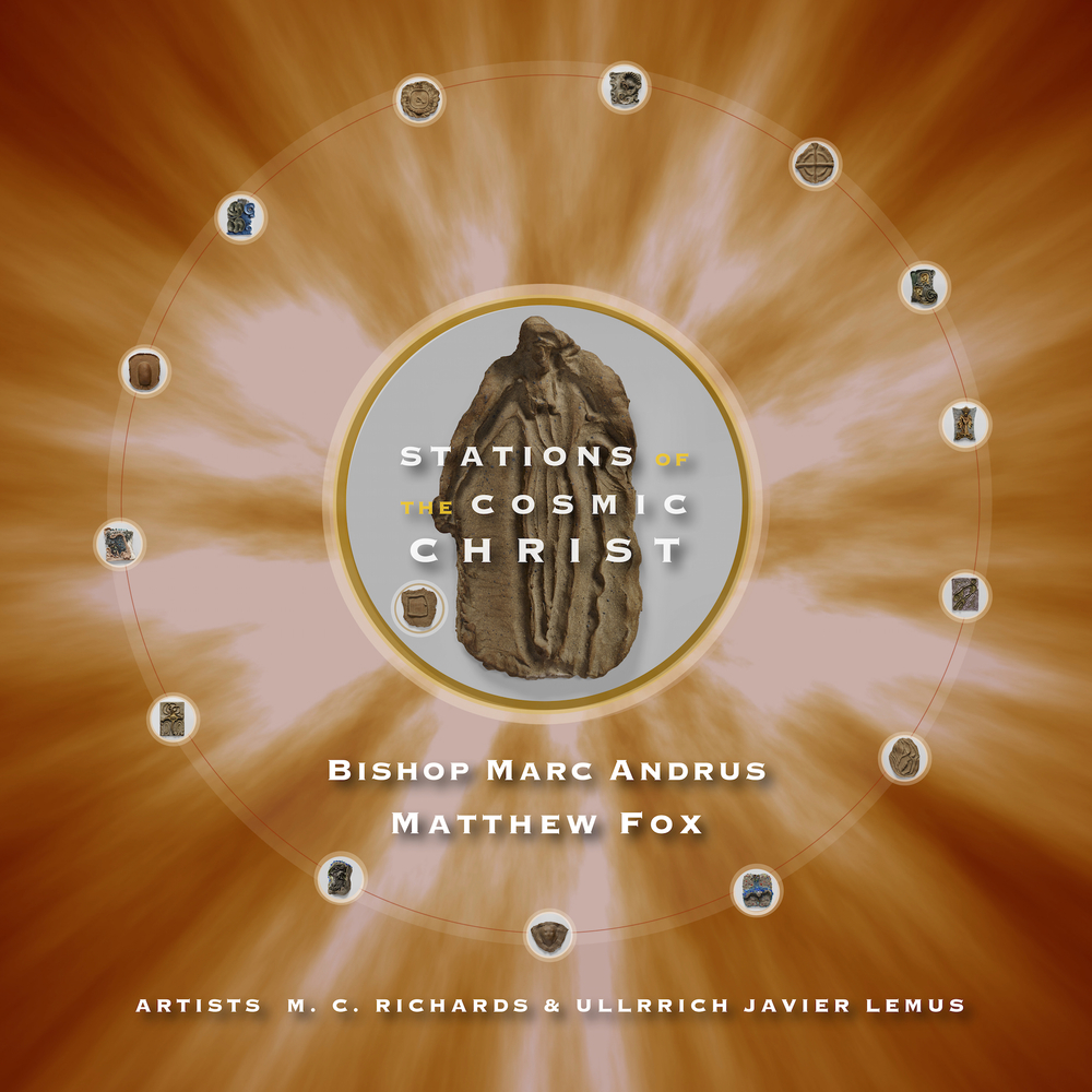 Stations Cosmic Christ - FrontCover - Final1E.jpg