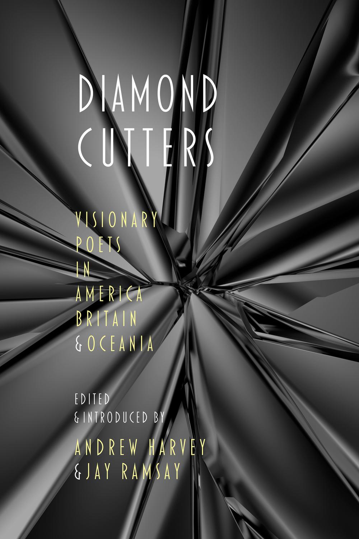 The Diamond Cutters - FrontCover - Final Art.jpg
