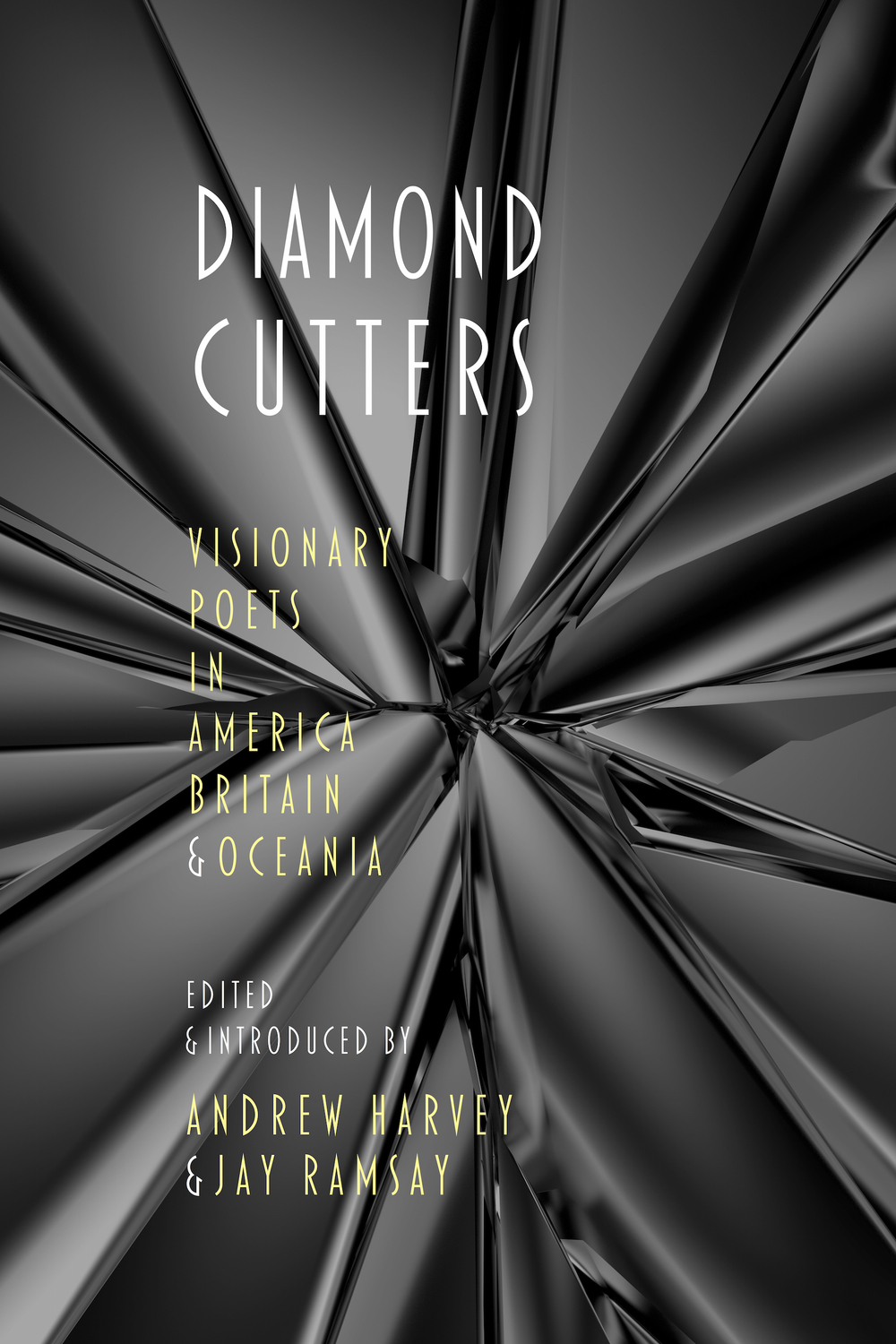 The Diamond Cutters - FrontCover - Final Art.jpg