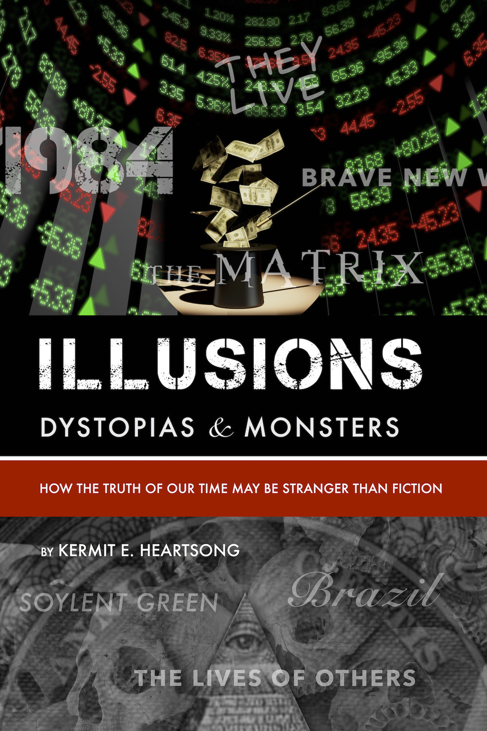Illusions - HardCover - Revised.jpg