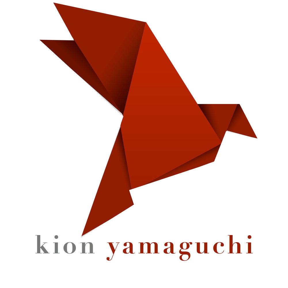 KION YAMAGUCHI PRESS.jpg