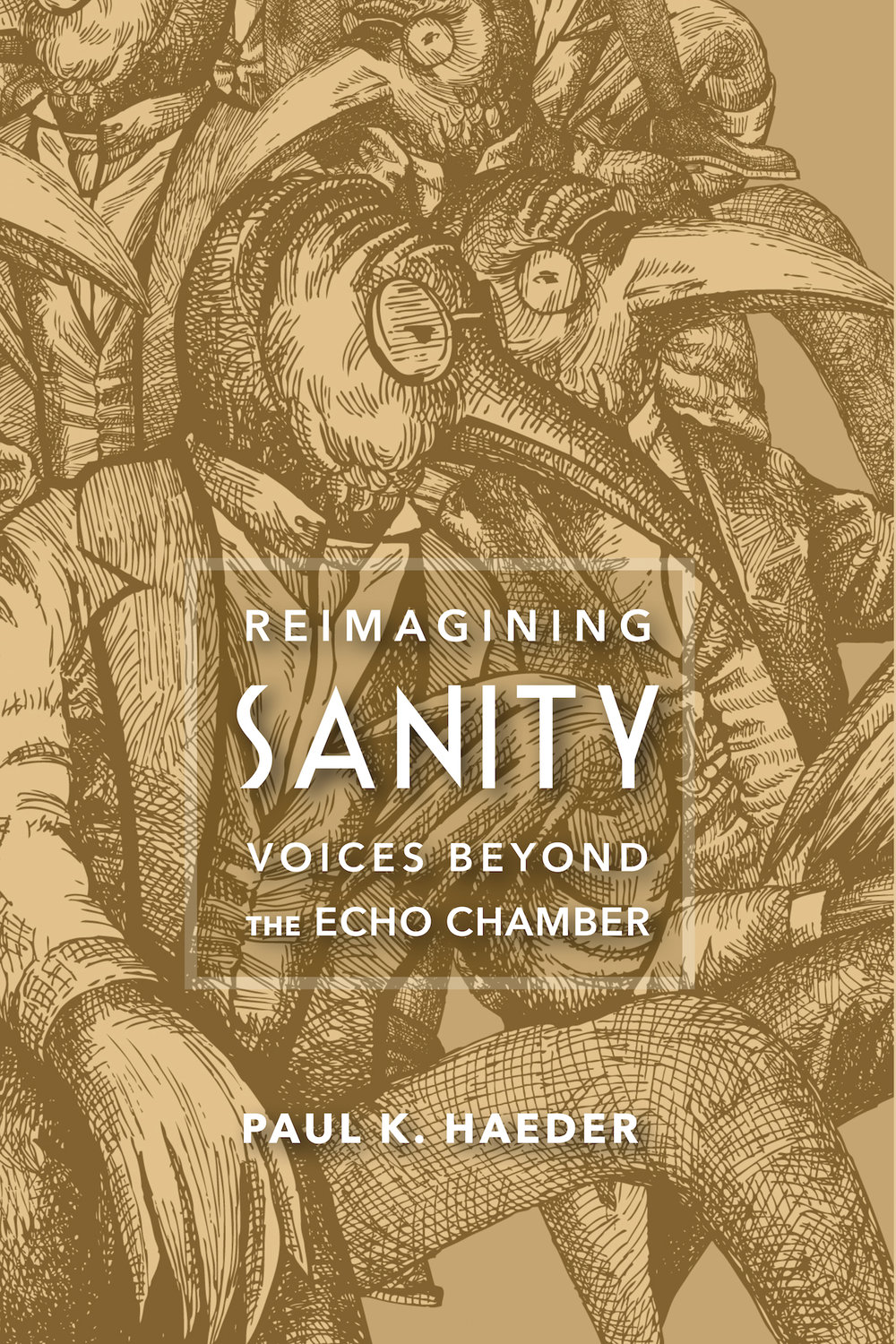 Reimagining Sanity - FrontCover - FINAL copy.jpg