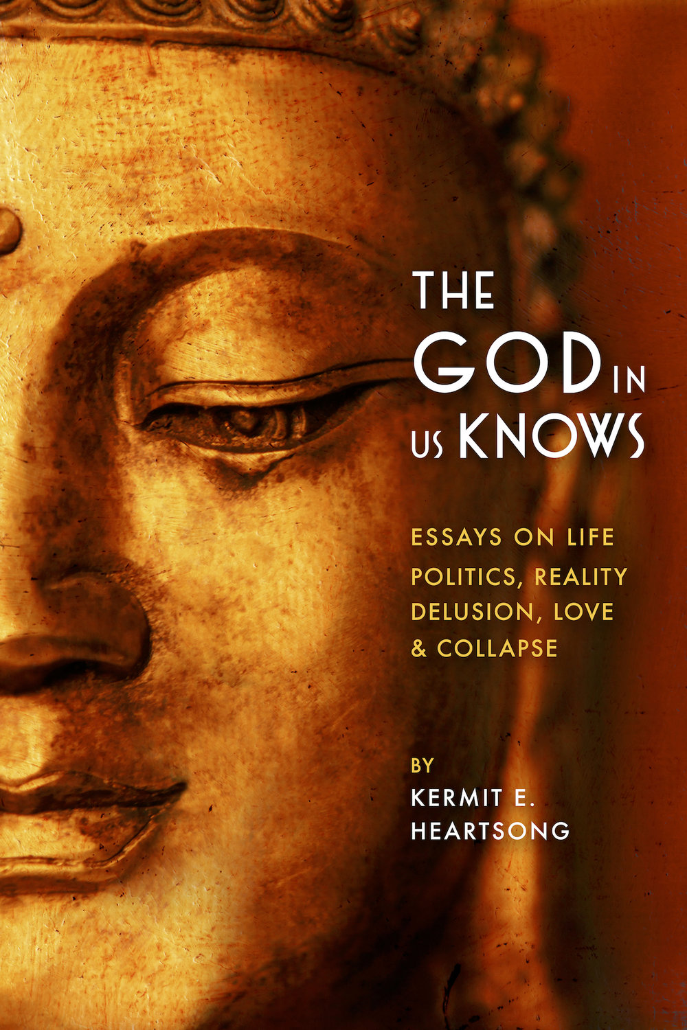 The God In Us - BookCover - Art copy.jpg